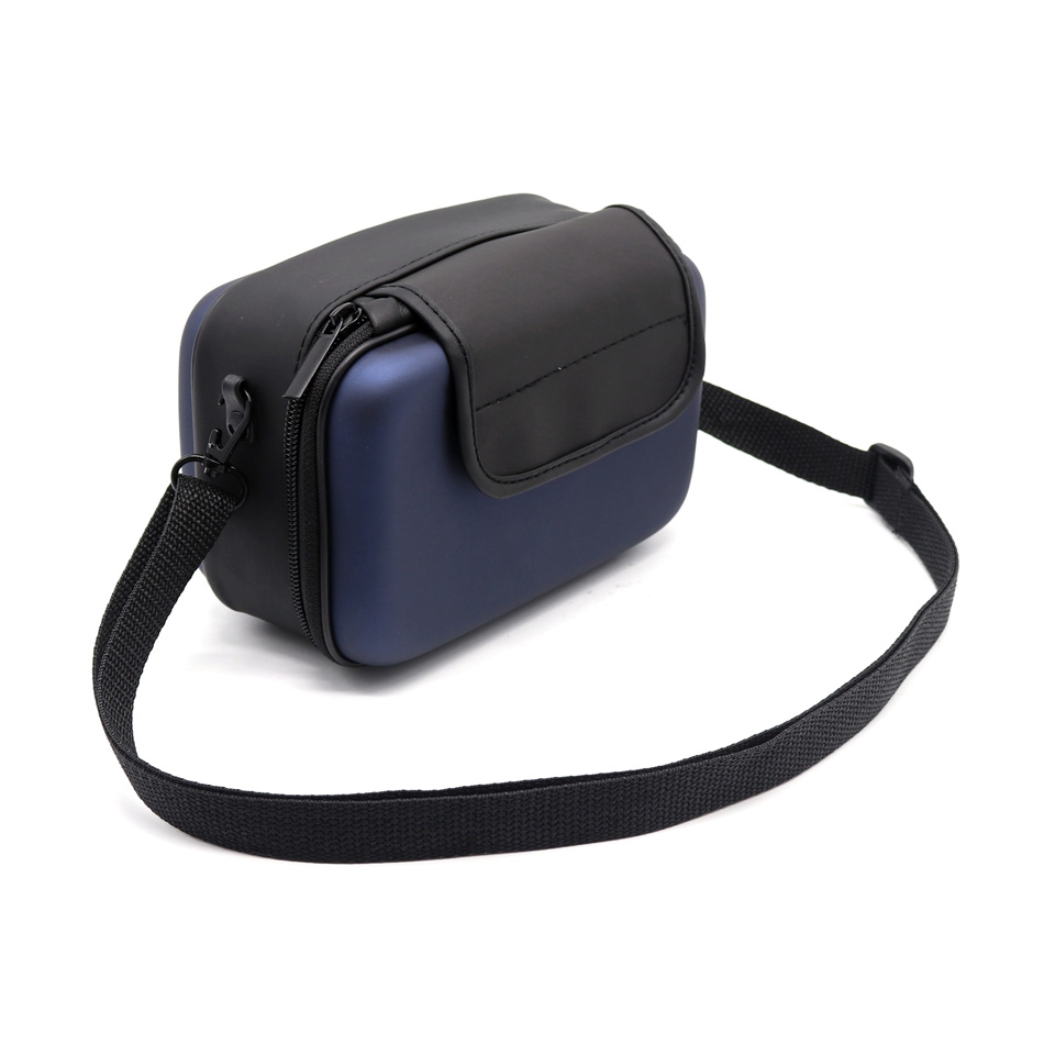 Camcorder Camera DV Case Bag For Panasonic HC-V770 V270 V750 V380 V180 FOR Canon R26 R36 R38 R46 JVC Sony CX405 CX240 CX615