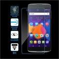 9 H Закаленное Стекло-Экран Протектор Пленка Для Alcatel One Touch Pixi 4 3 5017 4027 Idol 2 3 5042D 6045 6037 6039 5010D С3 С7 Случае