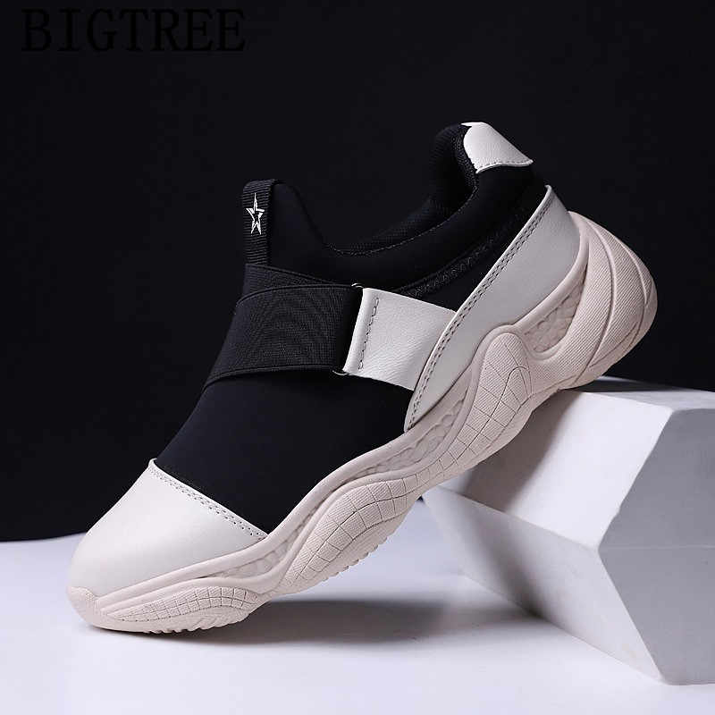 buy online 1d354 a725d ... spring autumn mens shoes casual sneakers slip on shoes men loafers red  breathable shoes moda hombre ...