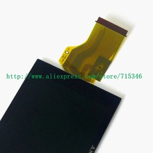 Новый ЖК экран для цифровой камеры SONY A7II A7 II (ILCE 7M2) A7R II ( ILCE 7RM2 ) A7RII A7SII A7S II, ремонтная часть + стекло