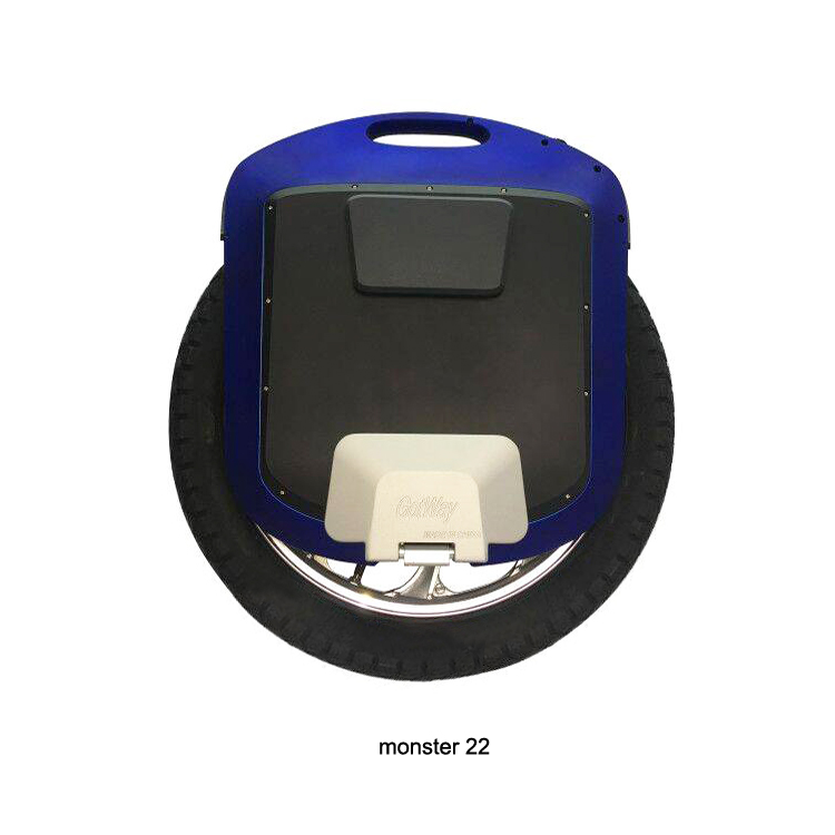 gotway-monster-22-font-b-titan-b-font-2400wh-electric-unicycle-outdoor-sports-equipment-the-maximum-speed-of-55km-h-battery-life-200km