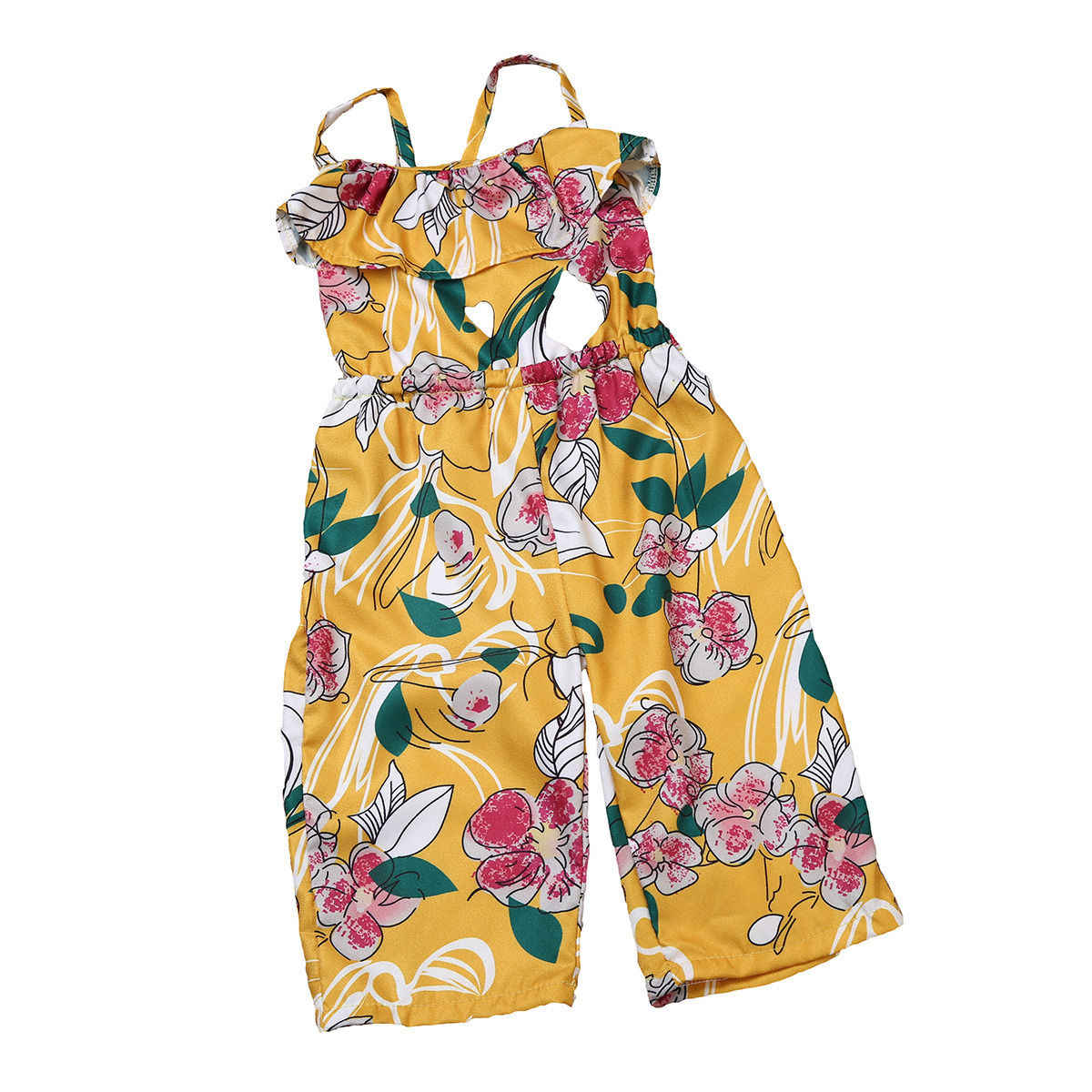 436f52d1dde Detail Feedback Questions about Baby Kids Girls Clothes Floral ...