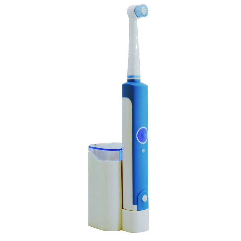 Simple Rotation electric soft bristles power toothbrush for adult health brush teeth tools not slip handle tooth brush home oral ramesh pratap singh soft computing tools for reliability analysis of electric power system