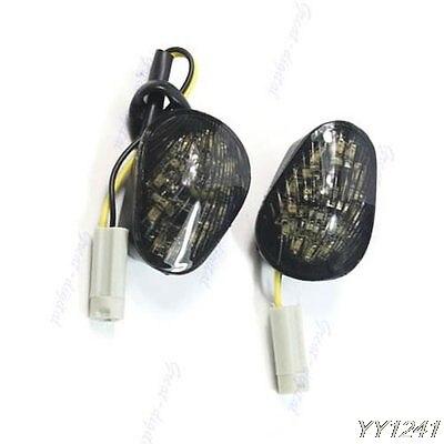 Светодиодов заподлицо сигналы света и YZF R6 в Р1 2008 2007 2006 2005 2004 для YAMAHA