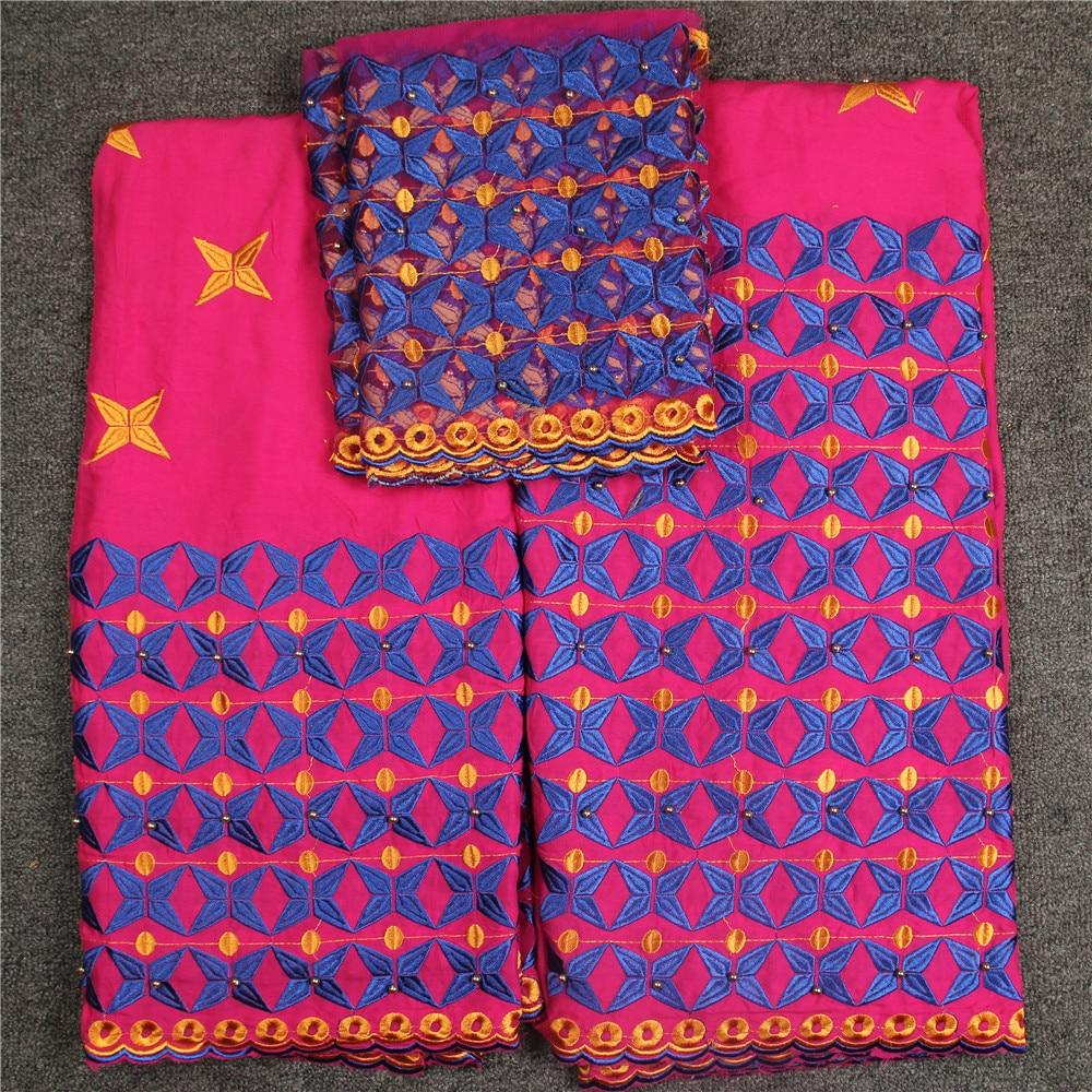 Nigeria African Bazin Lace Wedding Fabric For Lady X367-1Nigeria African Bazin Lace Wedding Fabric For Lady X367-1