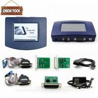 Original VSTM Digiprog III V4.94 Digiprog 3 with OBD2 ST01 ST04 cable odometer correction tool Digiprog3