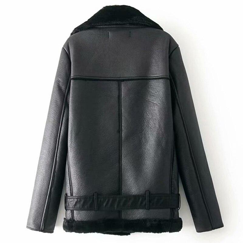 cheap jaquetas basicas 01