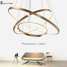 60 80 100 80 60 см современный светодиодный потолочный светильник для гостиной столовой кухни блеск светодиодный подвесной потолок крепление для лампы