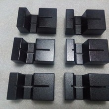 Buy atm skimmer for sale and get free shipping on AliExpress com