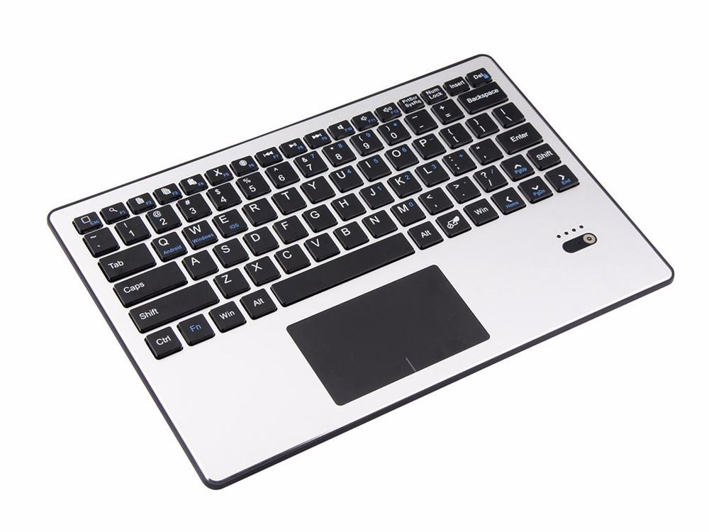 aluminum-universal-keyboard-case-m