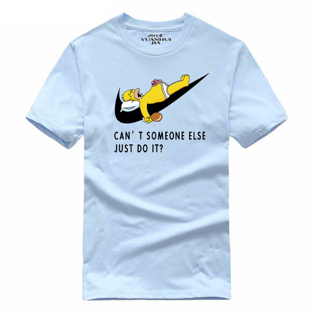 2017 funny tee cute t shirts homme Pumba men women 100% cotton cool tshirt lovely kawaii summer jersey costume t-shirt Tops