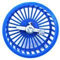 Новый профессиональный Регулируемый круг резак для плитки резец для керамической плитки Регулируемый Круг Защитная крышка резак для плитк...