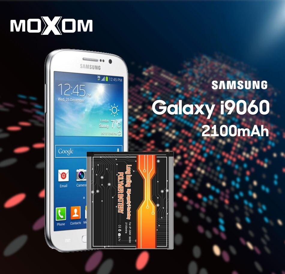 Samsung-i9060_01