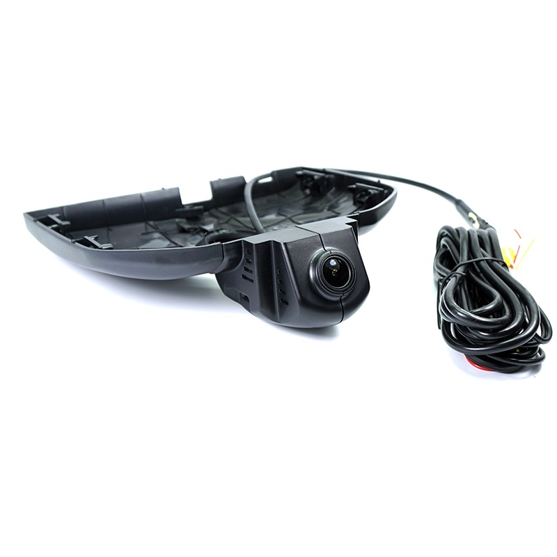 WiFi APP Auto DVR Kamera für Chevrolet CRUZE Novatek 96655 IMX 322 volle 1080 p Hinten vorne Video Recorder registrator dvr Dash Cam