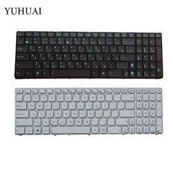 Russian keyboard for asus k52 k53s x61 n61 g60 g51 mp 09q33su 528 v111462as1 0kn0 e02.jpg 250x250