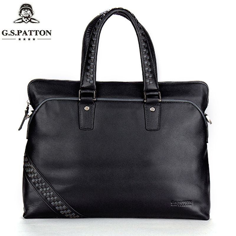 Leather Barton leather new leather men's bag slung leather bag men's handbag mary barton