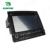 Quad Core 1024*600 Android 5.1 Reproductor de DVD Del Coche de Navegación GPS Estéreo Del Coche para Peugeot 405 de Radio 3G Wifi Bluetooth