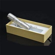 พลิกV3สมัยV3 Modsหลอดบุหรี่อิเล็กทรอนิกส์Vaporizerเต็มวิศวกรรม3D eบุหรี่อิเล็กทรอนิกส์บุหรี่อิเล็กทรอนิกส์cig