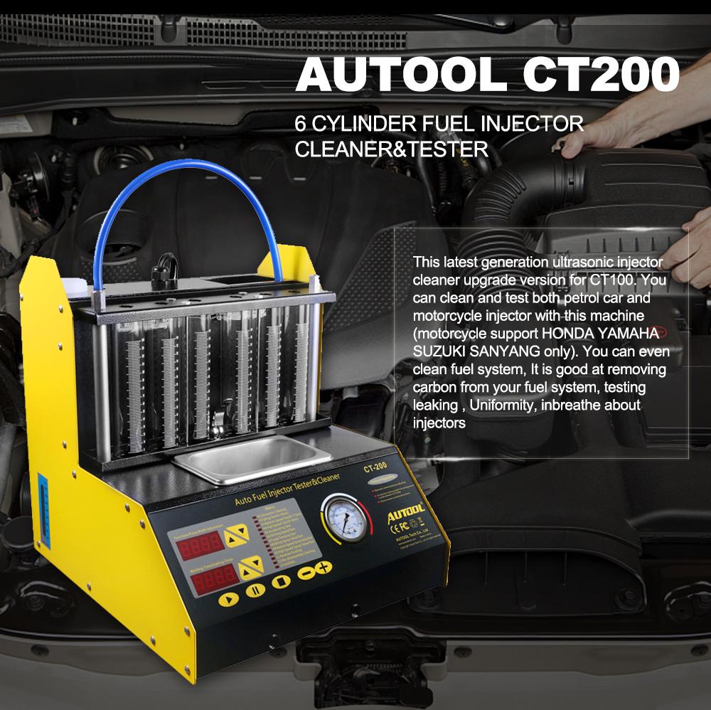 ct200_01