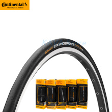 Continental Road Bicycle Tire GrandSport Race/UltraSport2 /GrandSport Extra 700x23C 700*25C 700C Cycling Fold Road Bike Tyre все цены