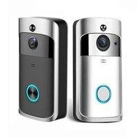 https://ae01.alicdn.com/kf/HTB1KsL3B2uSBuNkHFqDq6xfhVXaO/M5-Night-Vision-WIFI-Video-Doorbell-Intercom.jpg