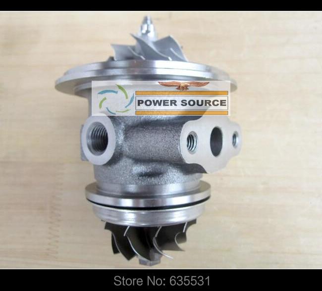 Turbo Cartridge CHRA TB2527 465941-5005S 465941-0006 465941 14411-22J04 14411-22J01 For NISSAN Patrol Y60 Safari RD28T 2.8L TD детектор testboy tb 28