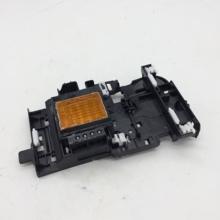 Oryginalna głowica drukująca głowica drukująca głowica drukarki dla brata DCP J100 J105 J200 DCP-J152W J152W J152 J205 T300 T500 T700 T800 T500W tanie tanio CaoDuRen