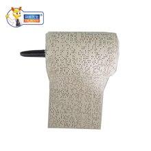 1roll 10x460cm Plaster Cloth Plaster Bandage Medical Plaster Bandages