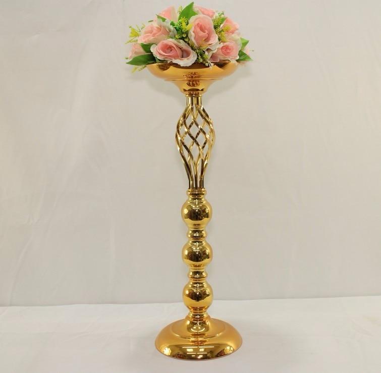 Cool Wedding Centerpieces