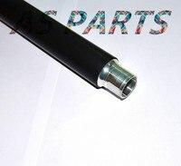 2* AE01-1058 AE011058 AE011103 AE01-1100 for Ricoh Aficio 1022 1027 2022 2027 3025 3010 3350 3030 Upper Fuser Roller