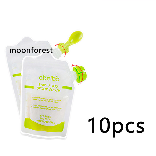 Baby-Food-Maker-Baby-Feeding-Containers-Storage-Supplies-Newborn-Toddler-Solid-juice-maker-with-10-Pouches (2)1478