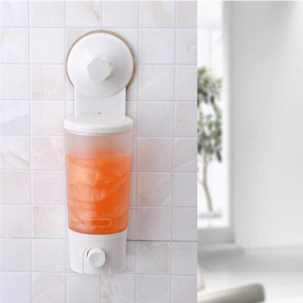 Achetez en gros ventouse distributeur de savon en ligne for Distributeur de savon ventouse