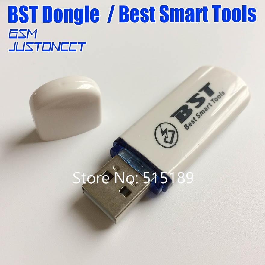 BST dongle for HTC SAMSUNG xiaomi oppo vivo unlock repair IMEI