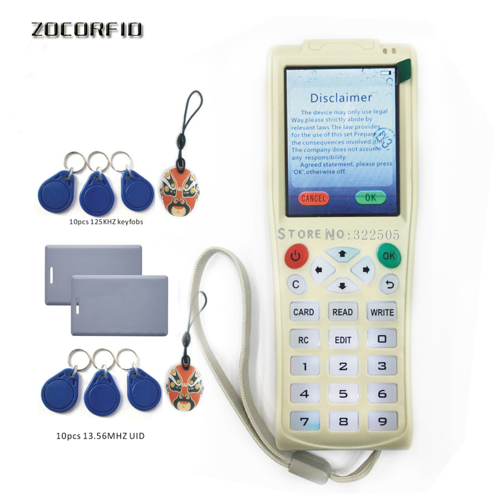 ᗐ Low price for key card copy rfid and get free shipping - 68a18bkl