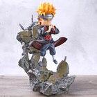 Naruto Shippuden Pai...