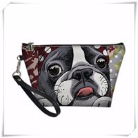 WHOSEPET-Women-Cosmetic-Bag-Bulldog-Printing-Functional-Bag-Fashion-Necessaries-for-Women-Makeup-PU-Toiletry-Bag.jpg_640x640