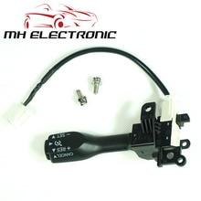 MH Электронный круиз контроль переключатель круиз режим скорости 84632-34011 84632-34017 Для Toyota ALPHARD HV VELLFIRE FORTUNER SCION TC