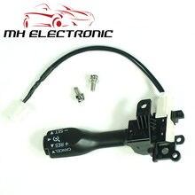 MH Электронный Круизный переключатель Круизный режим скорости 84632-34011 84632-34017 Для Toyota ALPHARD HV VELLFIRE FORTUNER SCION TC