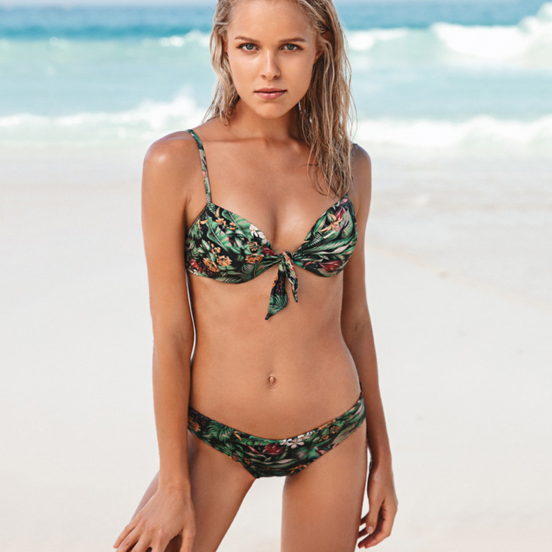 Top 10 Most Popular Swimsuit Womem List And Get Free Shipping
