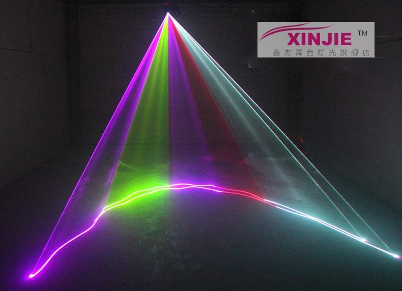 RGB500-13