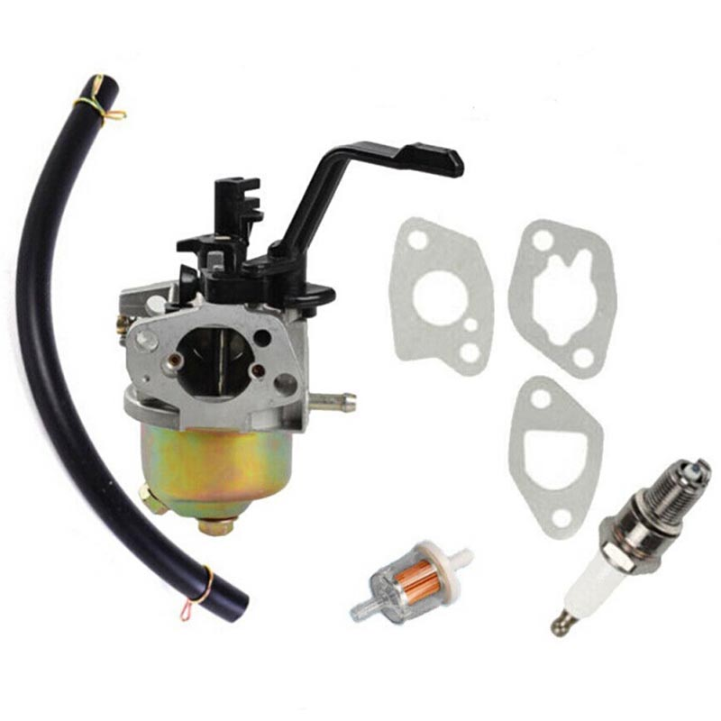 Best selling Predator Go Kart Engine, Wholesale Predator Go