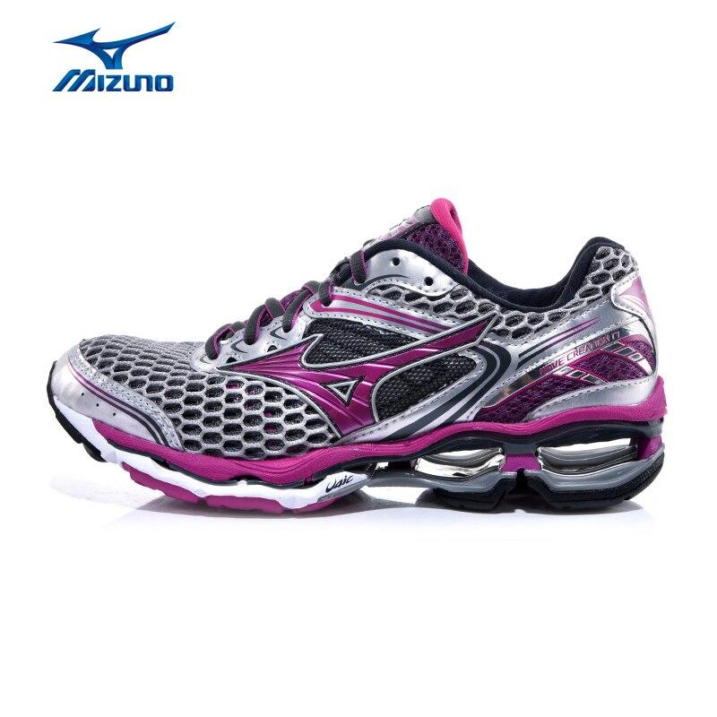 Mizuno Wave Creation  Running Shoes