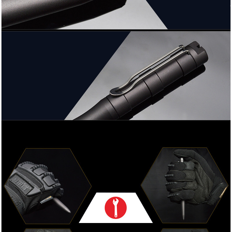 tactical pen_10