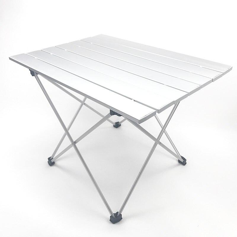 Table Portable-Portable Folding Picnic Table table portable portable folding picnic table