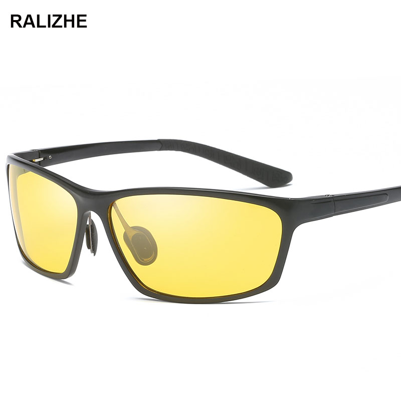 High Quality Night Vision Glasses /_40/%OFF