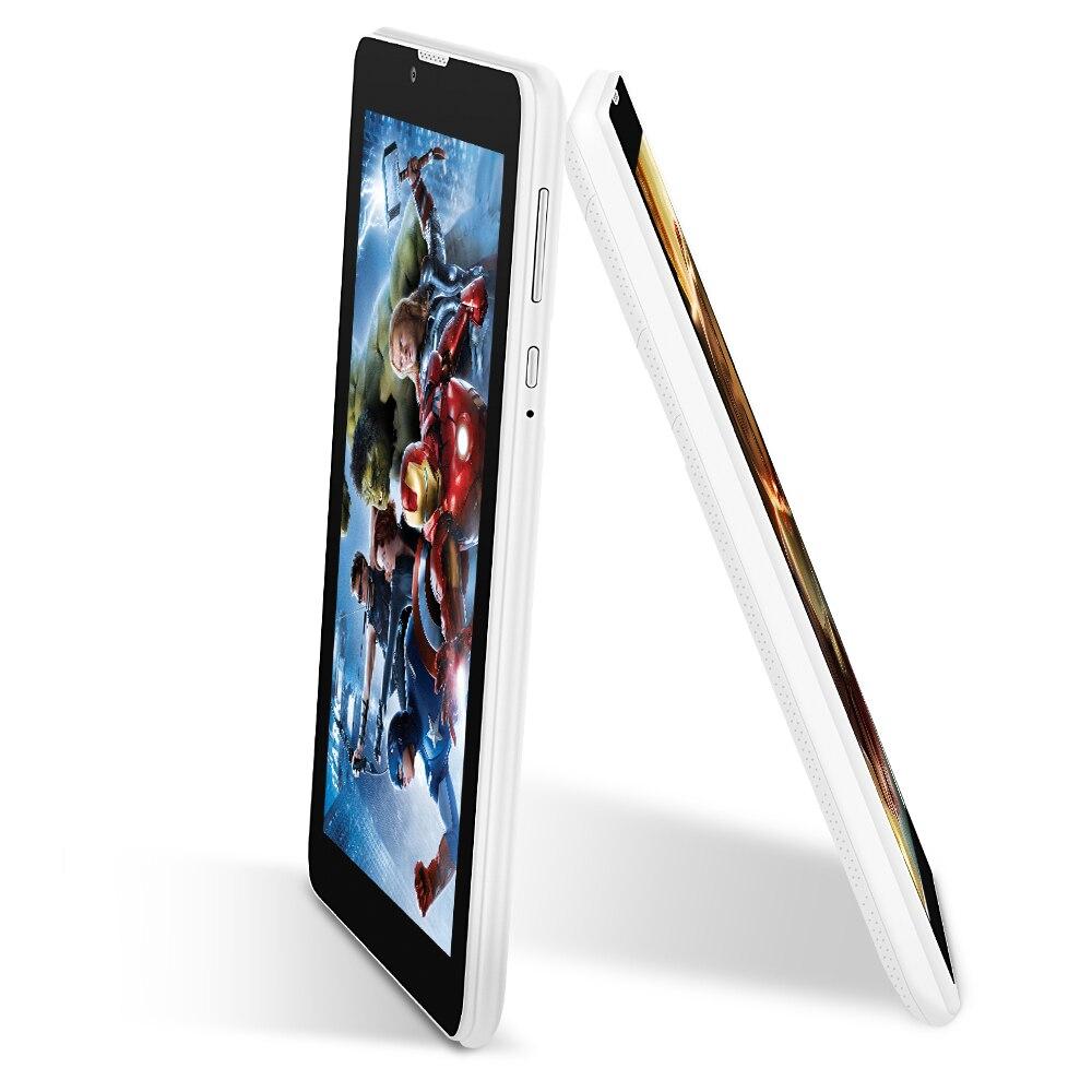 Hot 3g Phablet Yuntab 7 ιντσών E706 Tablet PC 1GB + 8GB - Υπολογιστής ταμπλέτα - Φωτογραφία 2