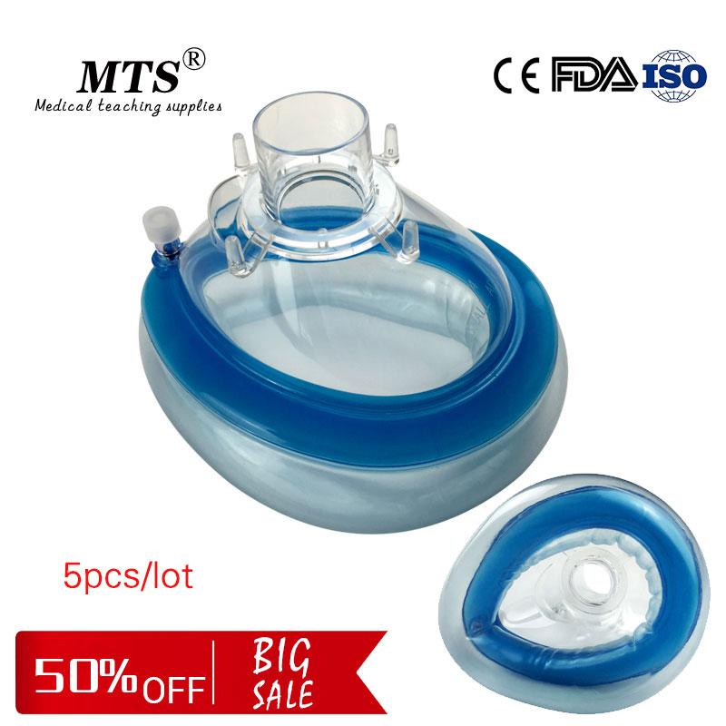hospital mask disposable