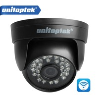 HD 720P WIFI IP Dome Camera Wireless 960P 1080P Surveillance Home Security Cameras Onvif CCTV Wi
