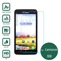 For Lenovo IdeaPhone S930 Tempered Glass Screen Protector 2.5 9h Safety Protective Film on S 930