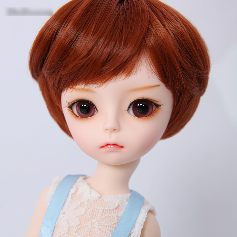 Imda3 0 Gian 1 6 BJD SD Doll Body Girls Boys Resin Figures FANTANSY ANGEL Optional